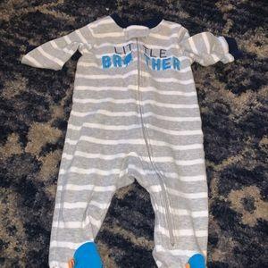 Carter's Pajamas - Carters pajamas